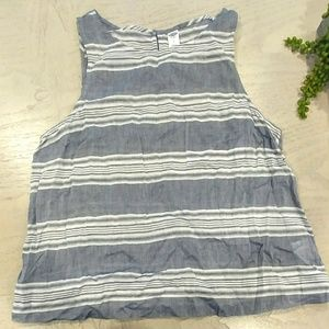 Old navy size S/P tank top